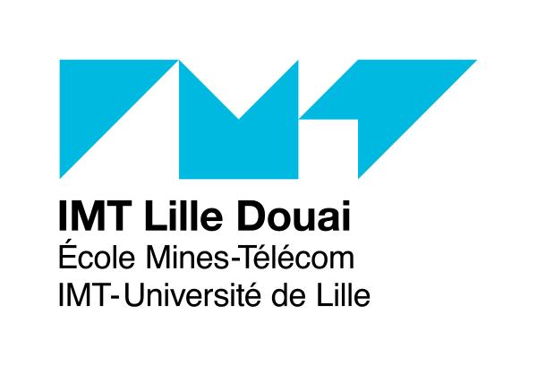 IMT_Lille_Douai.png