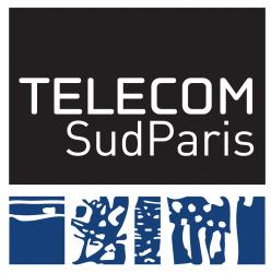 Télécom_SudParis.png