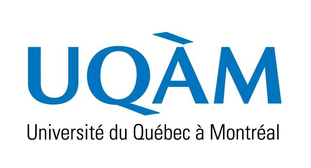 UQAM montreal.jpg