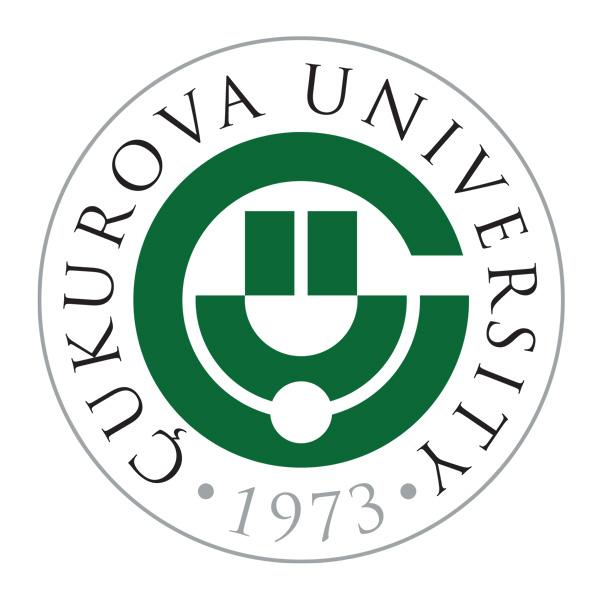 cukurova logo.jpg