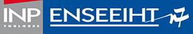 logo-enseeiht.png