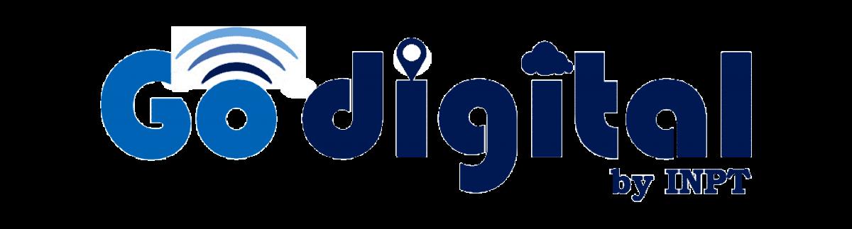 GoDigital by INPT
